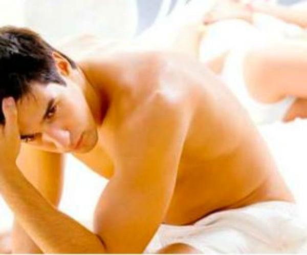 reshenie-seksualnih-problem-v-samare
